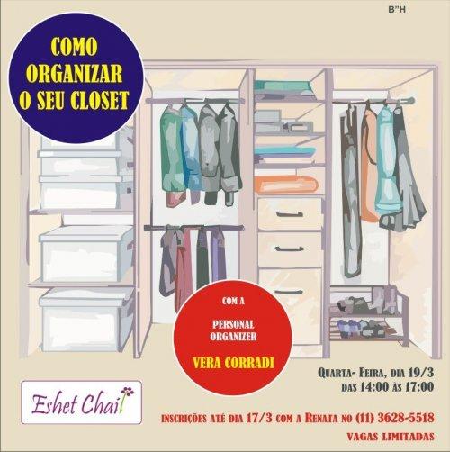 Personal Closet Organizer flyers for flyer personal organizer | www.gooflyers